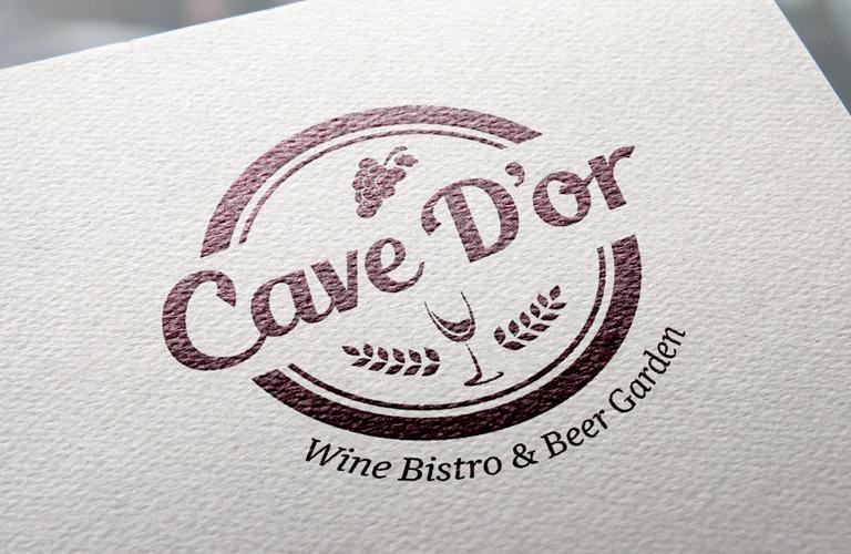 cavedor-bistro-logotipo-print-izanagi