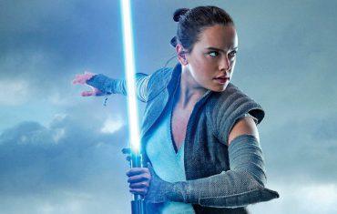 Atendimento Publicitário: O Jedi da agência