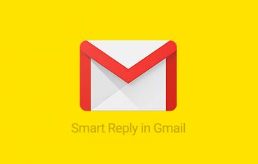 Google Smart Reply e tendências de 2016