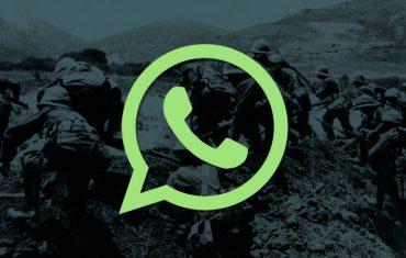 Whatsapp: Inimigo ou aliado?