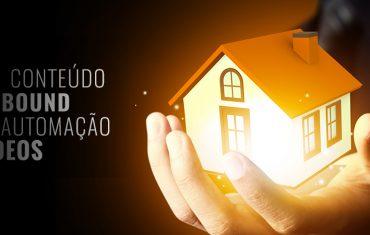 Marketing Imobiliário 2019