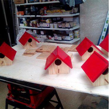 placa-imoveis-casinha-passarinho-criacao