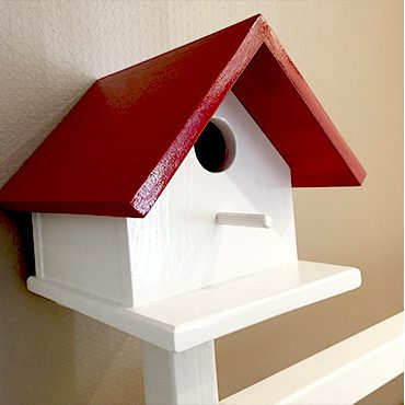 placa-imoveis-casinha-passarinho-madeira